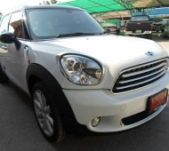 MINI COUNTRYMAN WRAP PROTECTION FILM 3M POLYMERIC