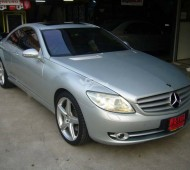 CLS 500 Wrap ใสกันรอย Protection 3M Polymeric