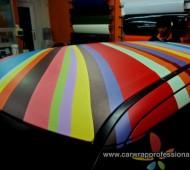 SWIFT HALF WRAP Full Colors Classic